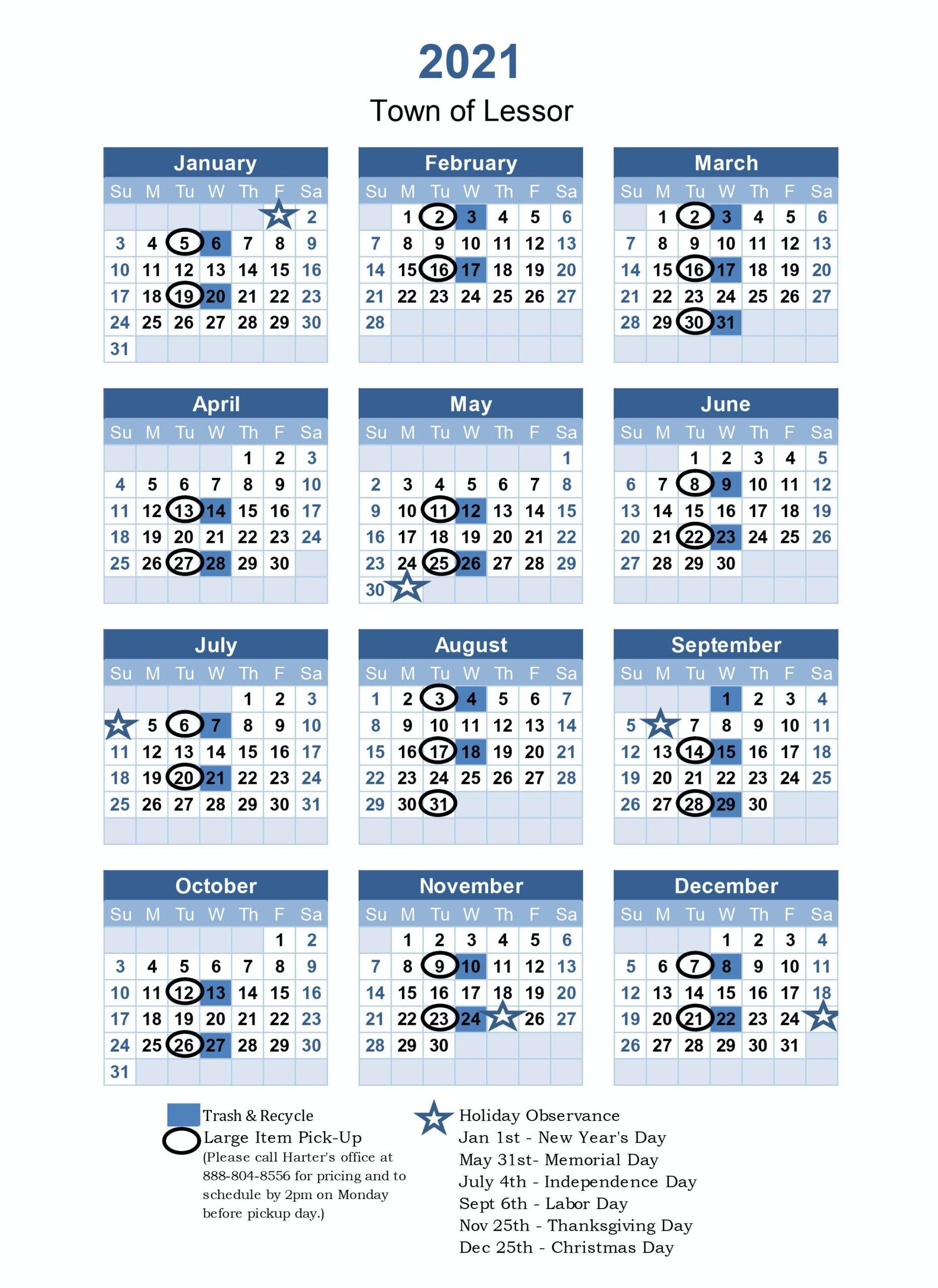 2021-Lessor-Calendar